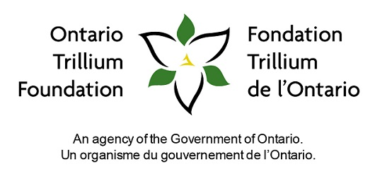 Ontario-Trillium-Foundation-logo-larger