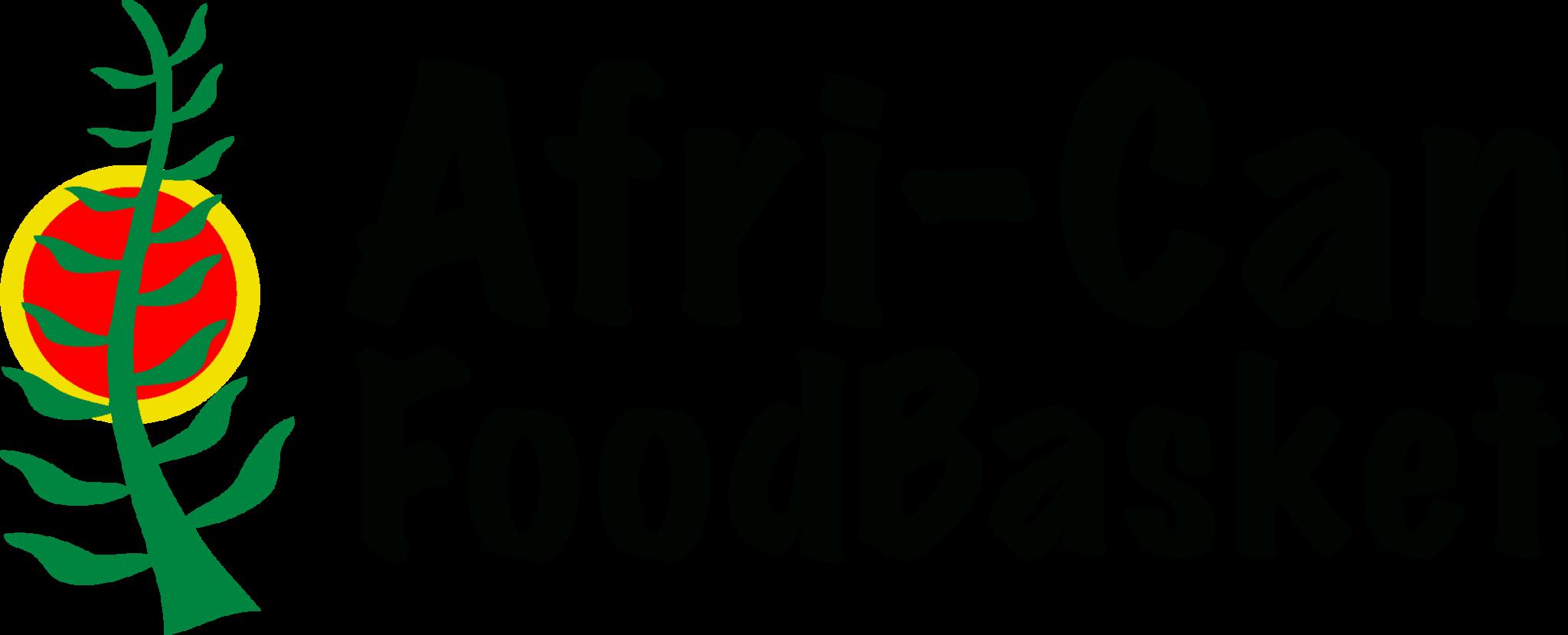 afb-logo-2019-2048x830